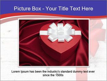 0000085990 PowerPoint Template - Slide 16