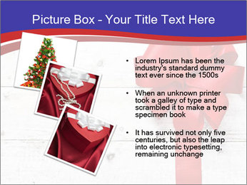 0000085990 PowerPoint Template - Slide 17