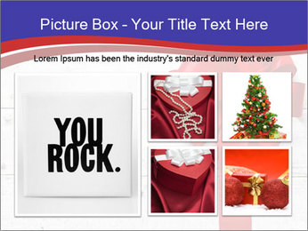 0000085990 PowerPoint Template - Slide 19