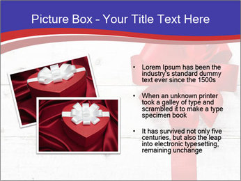 0000085990 PowerPoint Template - Slide 20