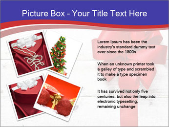 0000085990 PowerPoint Template - Slide 23