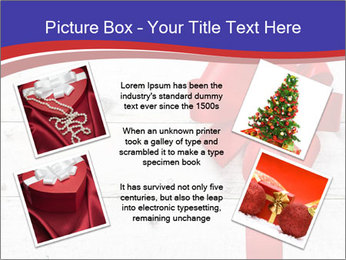 0000085990 PowerPoint Template - Slide 24