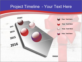 0000085990 PowerPoint Template - Slide 26