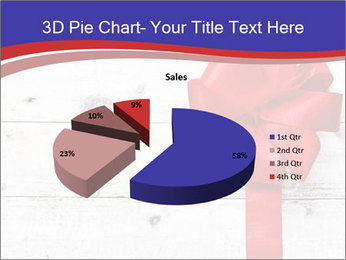 0000085990 PowerPoint Template - Slide 35