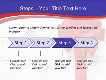 0000085990 PowerPoint Template - Slide 4