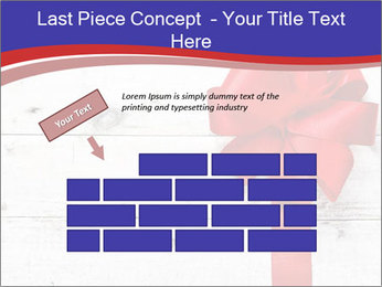 0000085990 PowerPoint Template - Slide 46