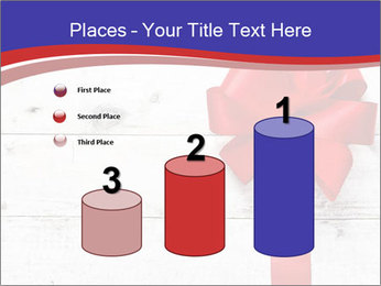 0000085990 PowerPoint Template - Slide 65