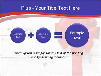 0000085990 PowerPoint Template - Slide 75