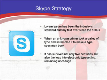 0000085990 PowerPoint Template - Slide 8