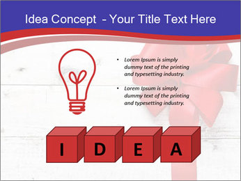0000085990 PowerPoint Template - Slide 80