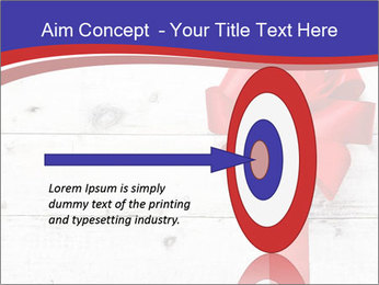 0000085990 PowerPoint Template - Slide 83