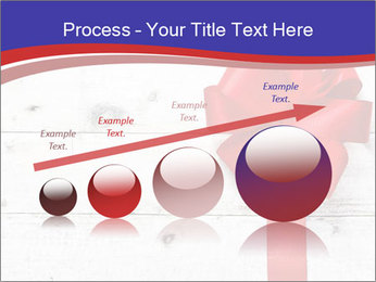 0000085990 PowerPoint Template - Slide 87