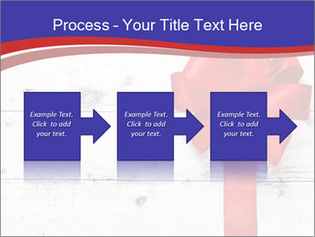 0000085990 PowerPoint Template - Slide 88