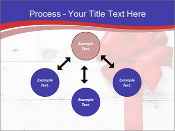 0000085990 PowerPoint Template - Slide 91