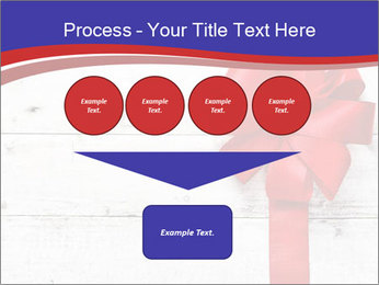 0000085990 PowerPoint Template - Slide 93