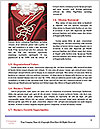 0000085990 Word Templates - Page 4