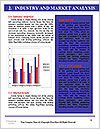 0000085990 Word Templates - Page 6