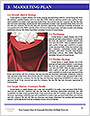 0000085990 Word Templates - Page 8