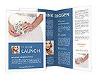 0000085991 Brochure Template
