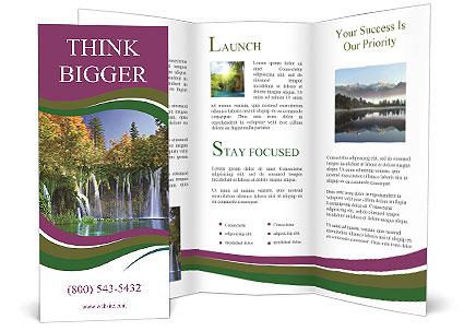 0000085992 Brochure Template