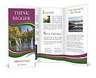 0000085992 Brochure Templates