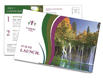0000085992 Postcard Template