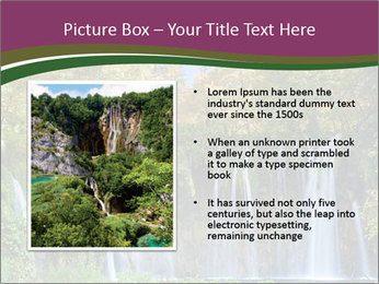 0000085992 PowerPoint Template - Slide 13