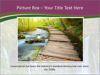 0000085992 PowerPoint Template - Slide 15