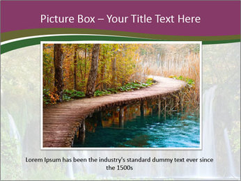 0000085992 PowerPoint Template - Slide 16