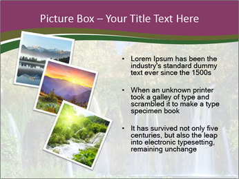0000085992 PowerPoint Template - Slide 17