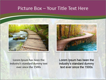 0000085992 PowerPoint Template - Slide 18