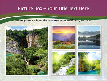 0000085992 PowerPoint Template - Slide 19