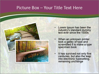 0000085992 PowerPoint Template - Slide 20