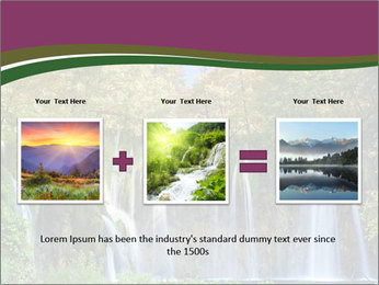 0000085992 PowerPoint Template - Slide 22