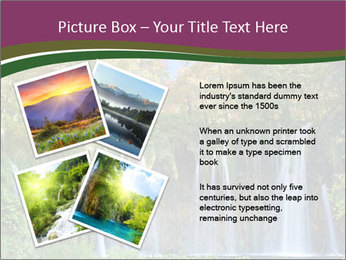 0000085992 PowerPoint Template - Slide 23