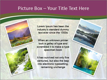 0000085992 PowerPoint Template - Slide 24