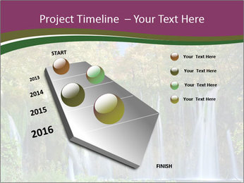 0000085992 PowerPoint Template - Slide 26