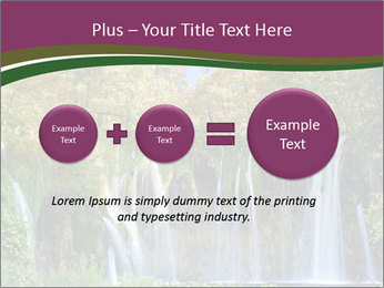 0000085992 PowerPoint Template - Slide 75