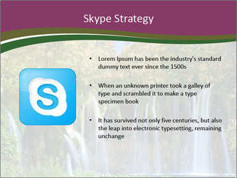 0000085992 PowerPoint Template - Slide 8