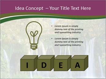 0000085992 PowerPoint Template - Slide 80