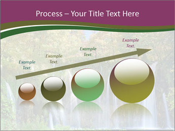 0000085992 PowerPoint Template - Slide 87