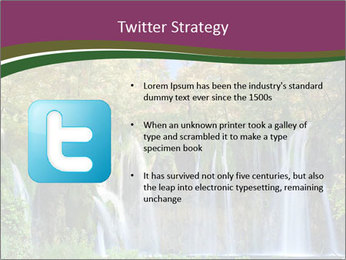 0000085992 PowerPoint Template - Slide 9