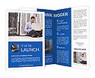 0000085993 Brochure Templates