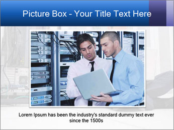 0000085993 PowerPoint Template - Slide 16