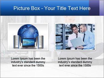 0000085993 PowerPoint Template - Slide 18