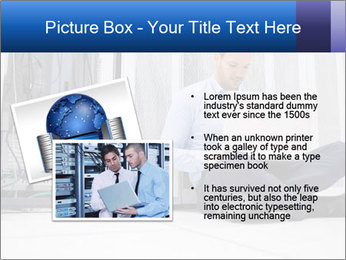 0000085993 PowerPoint Template - Slide 20