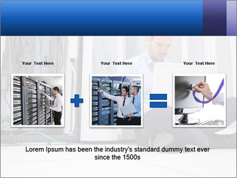 0000085993 PowerPoint Template - Slide 22