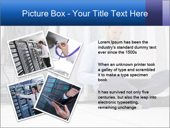 0000085993 PowerPoint Template - Slide 23