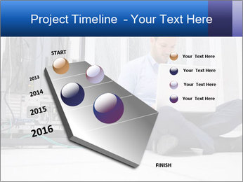 0000085993 PowerPoint Template - Slide 26