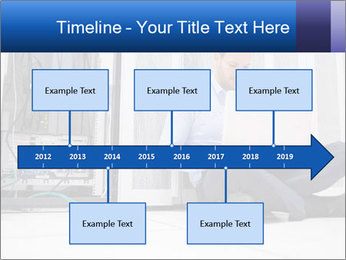 0000085993 PowerPoint Template - Slide 28